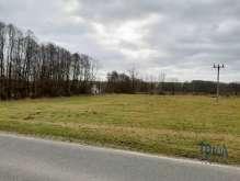 Vlčkovice v Podkrkonoší - pozemek foto 2