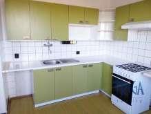 Jaroměř - pronájem bytu 3+kk s komorou  foto 2