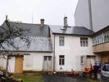 House for sale, 260 m² foto 2