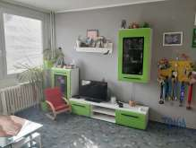 Apartment for sale, 3+1, 57 m² foto 2