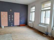 House for sale, 100 m² foto 3