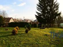 House for sale, 100 m² foto 2