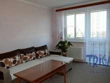 Apartment for sale, 3+kk, 71 m² foto 3