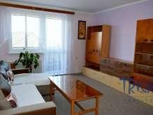 Náchod - Kramolna - byt 3+kk v osobním vlastnictví s balkonem foto 2