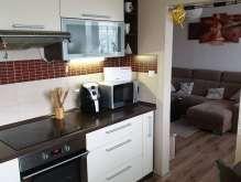 Apartment for sale, 3+1, 74 m² foto 2