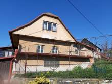 House for sale, 130 m² foto 2