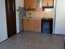 Apartment for sale, 1+kk, 33 m² foto 3