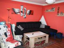 Apartment for sale, 3+1, 78 m² foto 3