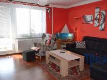 Apartment for sale, 3+1, 78 m² foto 2