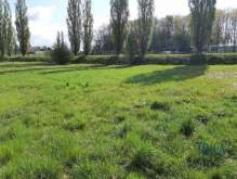 Land for sale, 5699 m² foto 2
