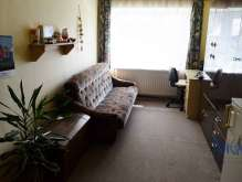 Apartment for sale, 4+1, 80 m² foto 2