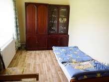 Apartment for sale, 4+1, 80 m² foto 3