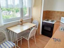 Apartment for sale, 1+1, 35 m² foto 2