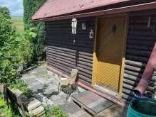 Cottages for sale, 20 m² foto 2