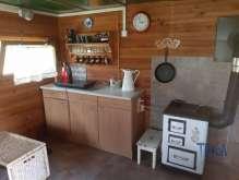 Cottages for sale, 20 m² foto 3