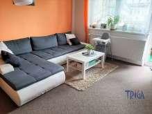Lázně Bělohrad - pronájem bytu 3+1 foto 2