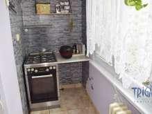 Úpice - pěkný byt 3+1 v centru foto 3