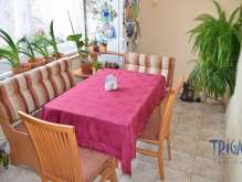 Apartment for sale, 3+1, 64 m² foto 2