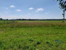 Land for sale, 1403 m² foto 2