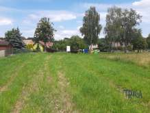 Land for sale, 1403 m² foto 3