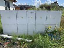 Land for sale, 782 m² foto 3