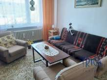 Apartment for sale, 1+1, 38 m² foto 3
