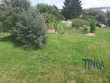 Land for sale, 175 m² foto 2