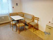 Apartment for sale, 2+1, 54 m² foto 3