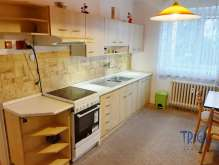 Apartment for sale, 2+1, 54 m² foto 2