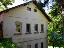 House for sale, 170 m² foto 2