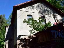House for sale, 170 m² foto 3
