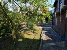 House for sale, 220 m² foto 3
