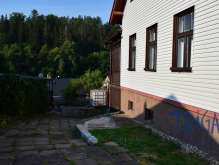 House for sale, 220 m² foto 2