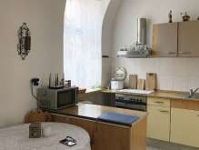 Apartment for sale, 3+1, 92 m² foto 3
