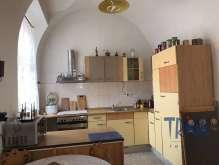 Apartment for sale, 3+1, 92 m² foto 2
