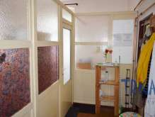 Commercial space for rent, Offices, 20 m² foto 3