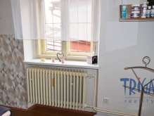Commercial space for rent, Offices, 20 m² foto 2