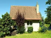 Cottages for sale, 17 m² foto 2