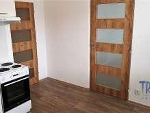 Apartment for rent, 1+1, 34 m² foto 2
