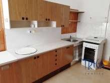 Apartment for rent, 1+1, 49 m² foto 2