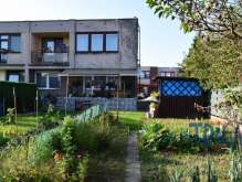 Hradec Králové - prodej bytu 3+1 se zahrádkou  foto 2