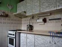 Nové Město nad Metují -  byt 1+1 s lodžií v osobním vlastnictví foto 2