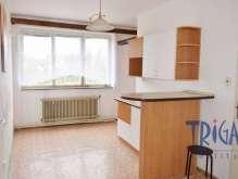 Jasenná - zděný byt 3+KK v osobním vlastnictví  foto 2