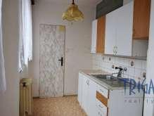 Jasenná - zděný byt 3+KK v osobním vlastnictví  foto 3