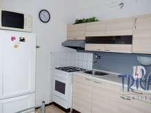 Hradec Králové - prostorný byt 2+kk ve zvýšeném přízemí foto 2