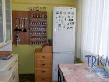 Hradec Králové - udržovaný byt 1+1 s komorou  foto 2
