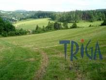 Land for sale, 6880 m² foto 2