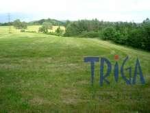 Land for sale, 6880 m² foto 3