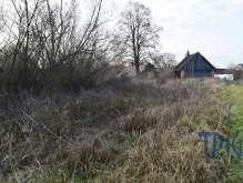 Land for sale, 3005 m² foto 2