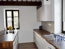 Lužany - rodinný dům s pozemkem 970 m² foto 2